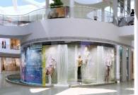 Уборка торговых помещений — залог успешных продаж!