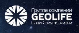 "Группа компаний ""GEOLIFE"""